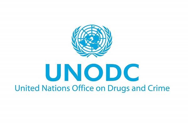 1 كلمة السيدة غادة والى المدير التنفيذي لمكتب الأمم المتحدة المعني بالمخدرات والجريمة، والمدير العام لمقر الأمم المتحدة